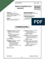 Regulation 2012