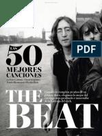 50 Canciones Beatles