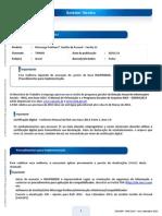 gpe_bt_rais_2014_ano_calendario_2013_ bra_tienvx.pdf