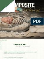 Composite Arts Magazine - Corporealcomposite_no13corporeal.pdf