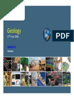 geology-1214981452884568-8 (1)