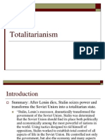 30 2 totalitarianism