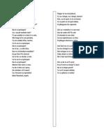 Poezii-George Cosbuc.docx