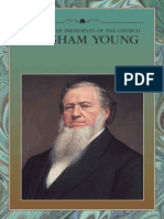 Brigham Young Eng