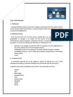 plc-13333290233805-phpapp02-120401201220-phpapp02.pdf