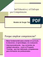 tema4calidadeducativayelenfoqueporcompetenciastobn-090627135719-phpapp02