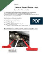 Réfection capteur position rotor EPIC 04032013