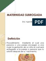 maternidad_subrogada