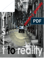 1 GRANDA Avisittoreality21_print Allowed_97_2003