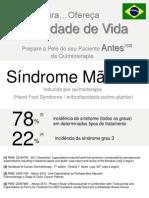 2013 Udderly Smooth - Referencias Tecnicas - onco (2).pdf
