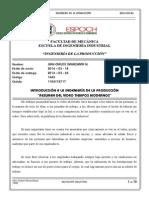 Ing Produccion Resumen-Video