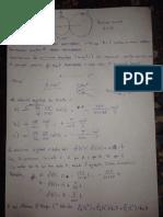 Problema 24 Giacomo_s Solution