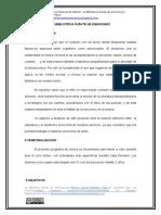 Articulo Revista Acento Biblioteca