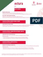 Clubs de lectura Tarjetón.pdf