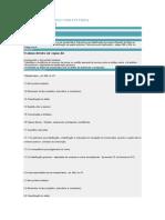 PlanoDeAula_111296