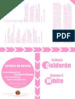 Pliego de Esthela Calderón y Steven White.pdf