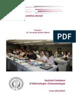 Dossier Estetica 13-14