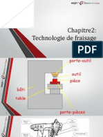 BM Chapitre_technologie de Fraisage