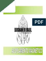 Acoplamento Magnético.pdf