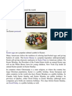 easter celebrations around the world.pdf