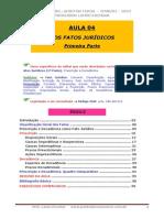 Aula  CIVIL LAURO ESCOBAR.pdf