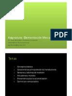 7_Mecatronica_Presentacion_1