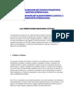 95314937 Las Operaciones Bancarias Activas