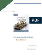 Guia Didactica Estructuras