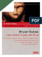 bryan-sykes-las-siete-hijas-de-eva.pdf