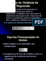 Analises Da Regressao Linear Multipla (1)