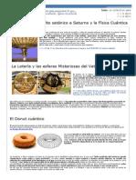 Lotería, culto satánico a Saturno o Física Cuantica.pdf