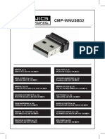 MANUAL_CMP-WNUSB32