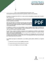 Microsoft Word - Nivel_1.Doc