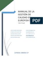 Manual Sgc Final