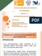 Expo de Micro (2)