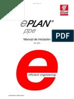EPlan PPE