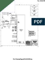 planoelectricoUP6-30.pdf