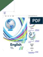 English Book 1-Teacher_300913