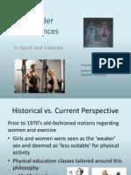 ex phys  presentation ii-1