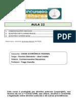 OK-CB - SIMULADO - 310_57.pdf