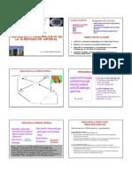 Famacologia de Los Antihipertensivos - 2013-i