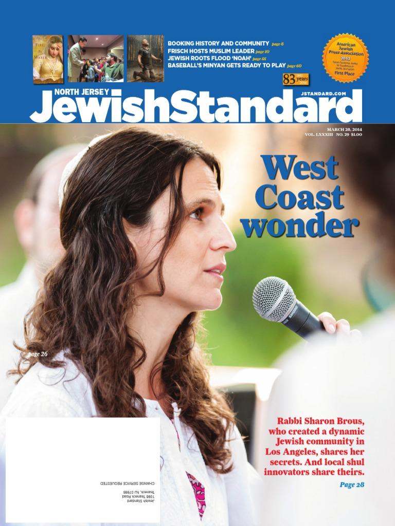 Lindley NY Jewish Single Women