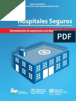 DOR HospitalesSeguros2008 2013