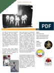 Torneo Karate-Do Tradicional Pereira 2014