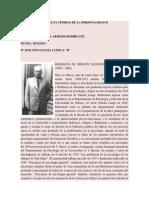 BIOGRAFÍA DE SERGUÉI LEONIDOVICH RUBINSTEIN.docx