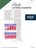 18%escolaresHiperactivosViolentosTímidos2008
