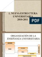 universidadypau
