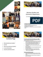 ks4 brochure final version