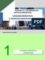 1.1-Asesoria.energetica