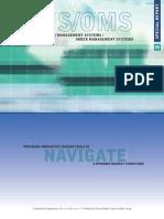 Export Sites Tradersmagazine 04 Data Media Pdfs EMS OMS08